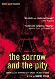 echange, troc The Sorrow and the Pity [Import USA Zone 1]