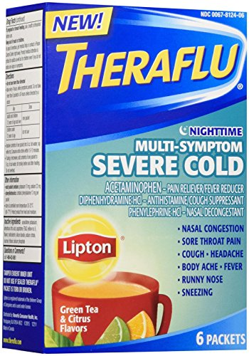 theraflu-nighttime-multi-symptom-severe-cold-packets-green-tea-citrus-6-ct