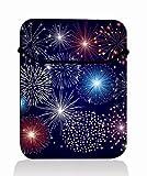 Fireworks Neoprene 15