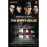 Sherlock's Home: The Empty Houseby Sherlock Holmes Fans
