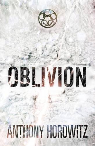 Oblivion (Export Ed)