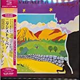 N'Existe Pas! by Allen, Daevid [Music CD]