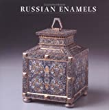 img - for Russian Enamels: Kievan Rus to Faberg  book / textbook / text book