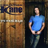 House Rulesby Christian Kane
