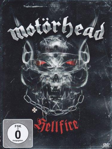 Motörhead - Hellfire