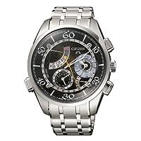 シチズン カンパノラ 腕時計 コンプリケーション 【Complication】 CITIZEN CAMAPANOLA CTR57-1171