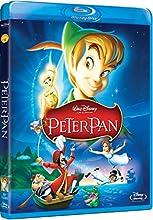 Peter Pan - Edición Especial [Blu-ray]
