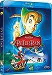 Peter Pan - Edici�n Especial [Blu-ray]