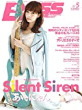 BASS MAGAZINE (ベース マガジン) 2016年 5月号 [雑誌]