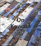 On Kawara /