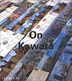 On Kawara (Contemporary Artists)