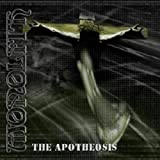 The Apotheosis by The Monolith Deathcult
