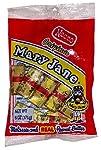 Necco Original Mary Jane Candy, 6oz P…