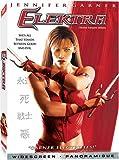 Elektra [DVD] [2005] [Region 1] [NTSC]