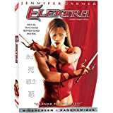 Elektra (Widescreen) (Bilingual)by Jennifer Garner