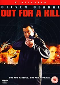 Out For A Kill [UK Import]