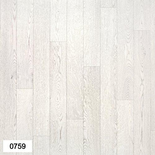 0759-falco-light-grey-wood-effect-anti-slip-vinyl-flooring-home-office-kitchen-bedroom-bathroom-high
