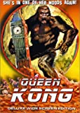 echange, troc Queen Kong [Import USA Zone 1]