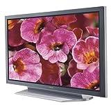 Samsung HPN5039 50-Inch HDTV-Ready Flat-Panel Plasma TV