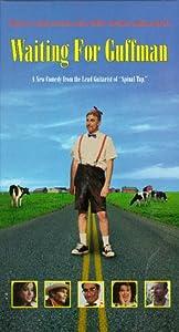 Waiting for Guffman [VHS]