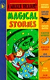 img - for Magical Stories (Treasure) book / textbook / text book