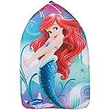SwimWays Kickboard - Ariel