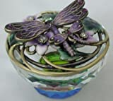 hand blown murano art glass with certificate A13 Reviews