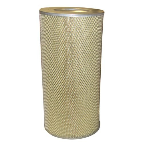 Air Filter For Case International Harvester Deutz Deutz-Allis Deutz-Fahr