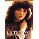 Kate Bush -A Life Of Surprises [2DVD] [2011] [NTSC]by Kate Bush: A Life of...