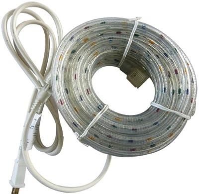 Valterra A30-0675 18' Rope Light