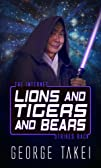 Lions and Tigers and Bears – The Inte…