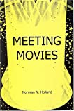 img - for Meeting Movies book / textbook / text book