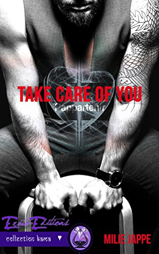 Take care of you: T'appartenir