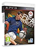 ELECTRONIC ARTS FIFA Street 4 [PS3]