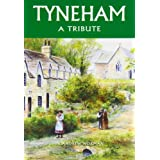 Tyneham: A Tributeby Dr. Andrew Norman