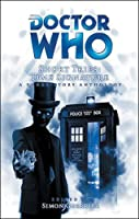 Time Signature: A Short-Story Anthology (Doctor Who Short Trips)