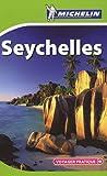 echange, troc Collectif Michelin - Voyager Pratique Seychelles