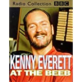 Kenny Everett at the Beeb: Presented by Barry Cryer (BBC Radio Collection)by Barry Cryer