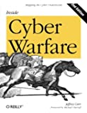 Inside Cyber Warfare 2e
