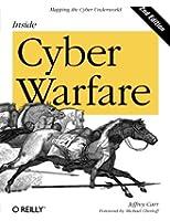 Inside Cyber Warfare 2e