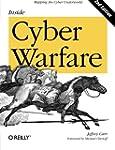 Inside Cyber Warfare: Mapping the Cyb...