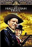 Hallelujah Trail (Ws Sub) [DVD] [Import]