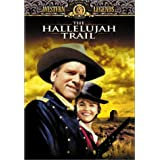 The Hallelujah Trail [1965] [DVD] [Region 1] [US Import] [NTSC]by Burt Lancaster