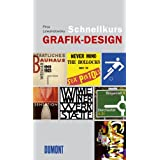 Schnellkurs Grafik-Designvon &#34;Pina Lewandowsky&#34;