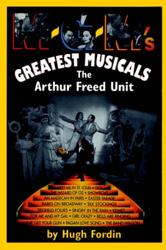 m-g-ms-greatest-musicals-the-arthur-freed-unit