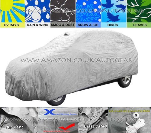 ford-b-max-agn-100-waterproof-breathable-patented-4-layer-material-full-car-cover-includes-windscree