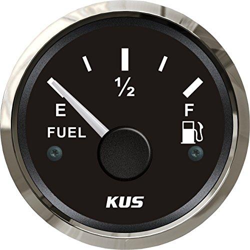 CPFR-BS-240-33 Fuel Level Gauge (Wema Fuel Gauge compare prices)