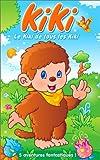 echange, troc Kiki : Le Kiki de tous les Kiki [VHS]