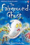 The Fairground Ghost (Usborne Young Readers)