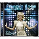 Best of Amanda Lear